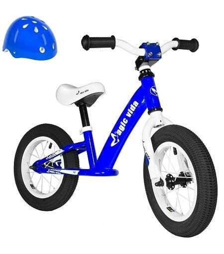Magic Vida Kid's Balance Bike