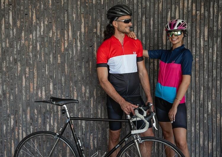 montella cycling cloths